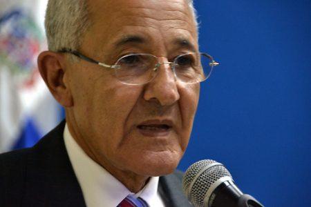 Rafael Chaljub Mejia