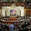 Senado de USA