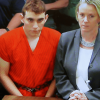 Nikolas Cruz masacre en Broward Fl
