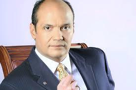 Ranfis Trujillo