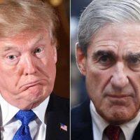 Robert Mueller, el Fiscal especial que investiga la trama Rusa y Trump