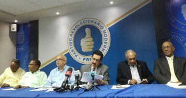 Comité Organizador Convencion