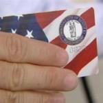 Nuevos requisitos entregar cupones alimentos EE.UU afectaría dominicanos